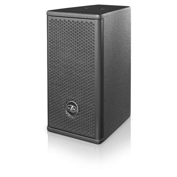 Активные акустические системы DAS Audio Artec-506A - 1