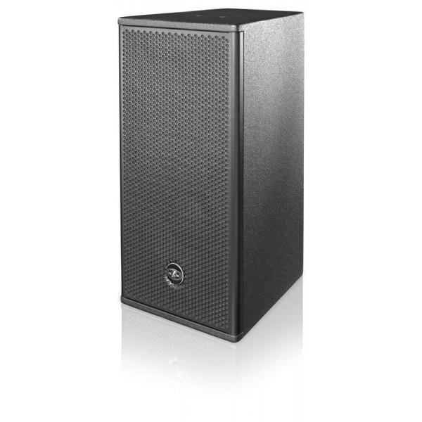 Активные акустические системы DAS Audio Artec-510A - 1