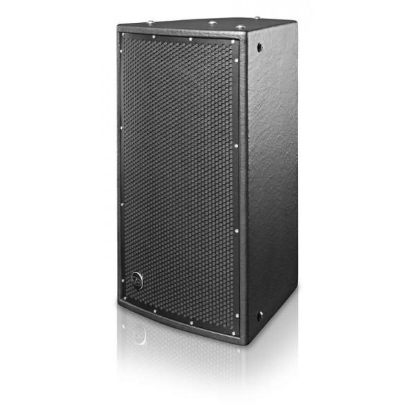 DAS Audio WR-6412DX