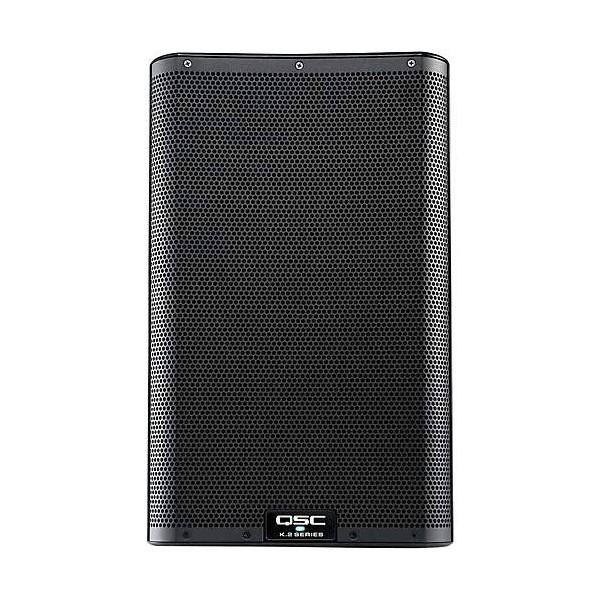 Активные акустические системы QSC K10.2 - 1
