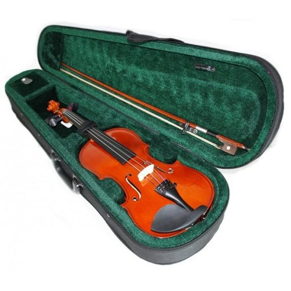 Скрипки Cremona GV-10 (3/4) - 1