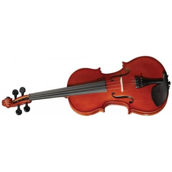 Скрипки Cremona HV-100 (1/8) - 1