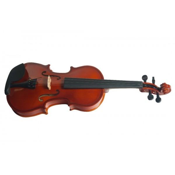 Скрипки Cremona HV-100 (3/4) - 1