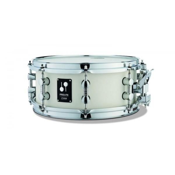 Малые барабаны Sonor 15810570 PL 12 1406 SDWD 13104 ProLite - 1