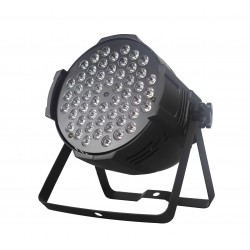 PR Lighting JNR-8028F
