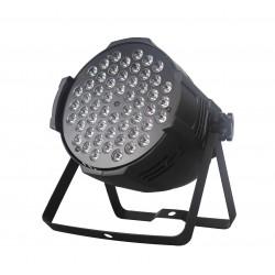 PR Lighting JNR-8028R