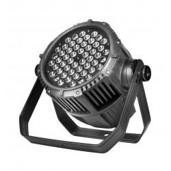 PR Lighting JNR-8036A
