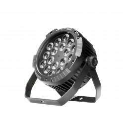 PR Lighting JNR-8160B