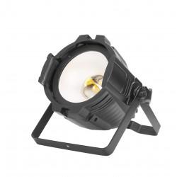 PR Lighting JNR-8083C