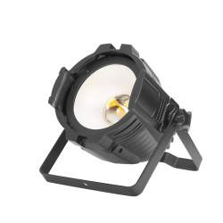 PR Lighting JNR-8083D