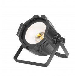PR Lighting JNR-8083D