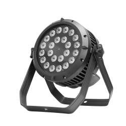 PR Lighting JNR-8135A