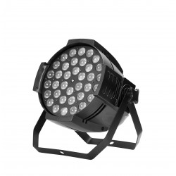 PR Lighting JNR-8134C