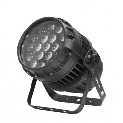 PR Lighting JNR-8154B
