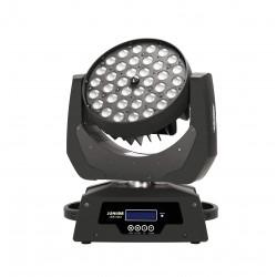 PR Lighting JNR-8061