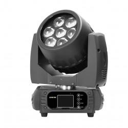 PR Lighting JNR-8132