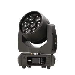 PR Lighting JNR-8133
