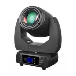 PR Lighting JNR-8130