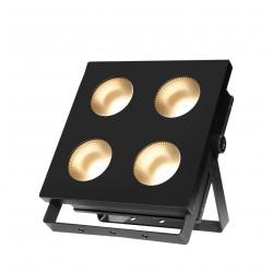 PR Lighting JNR-8146W