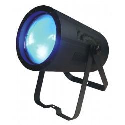 Highendled YHLL-086-150W RGB