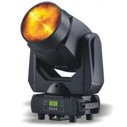 Acme LED-MB350 BEAM
