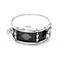 Sonor SEF 11 1455 SDW 11234 Select Force
