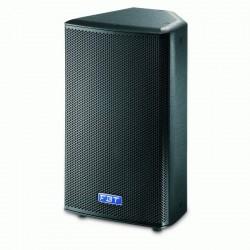 Активные акустические системы FBT MITUS 112A - 1