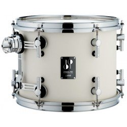 Sonor PL 12 1310 TT 13104 ProLite