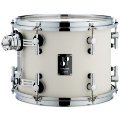 Sonor PL 12 1411 TT 13104 ProLite