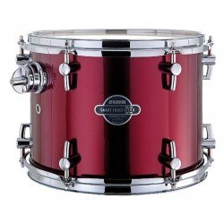 Sonor SFX 11 0807 TT MC TA 11228 Smart Force Xtend