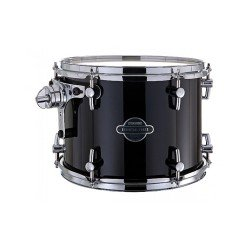 Sonor ESF 11 0807 TT 11234 Essential Force