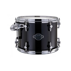 Sonor ESF 11 1008 TT 11234 Essential Force