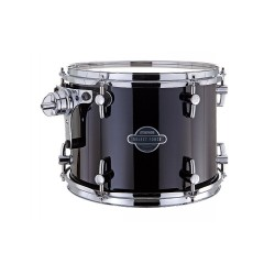 Sonor SEF 11 1616 FT 11234 Select Force