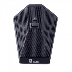WOLDY CM680