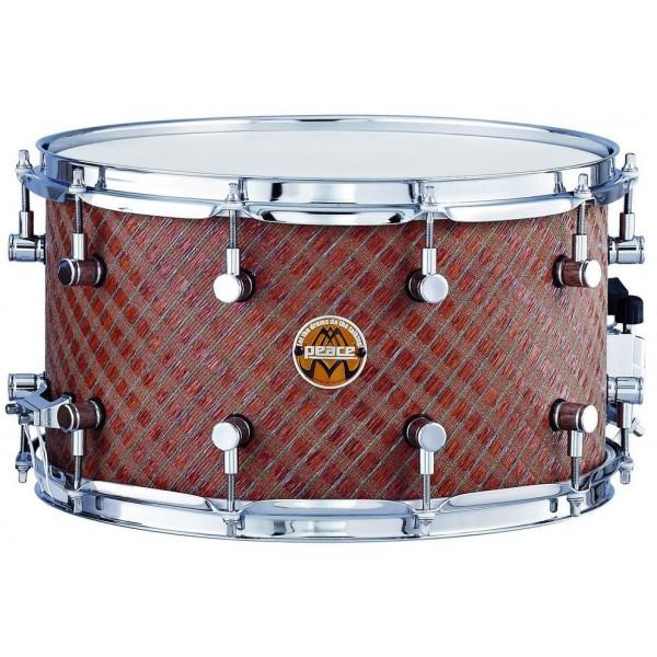 Малые барабаны Peace SD-155 - 1