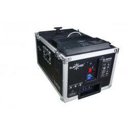 DJPower X-SW1500