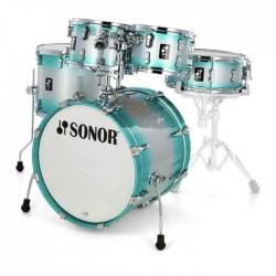 Sonor 17503033 AQ2 Studio Set ASB 17333