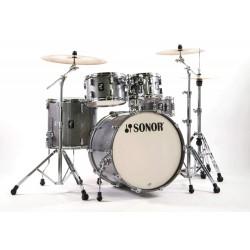 Sonor 17503440 AQ2 Stage Set TQZ 17340
