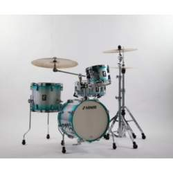Sonor 17503633 AQ2 Safari Set ASB 17333