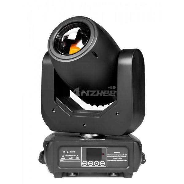Anzhee H150-BEAM II FX
