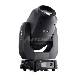 Anzhee PRO H200Z-SPOT CMY