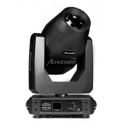Anzhee PRO H330Z-SPOT