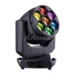 Anzhee PRO H7x60Z B-EYE