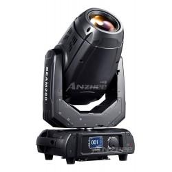 Anzhee PRO HR280-BSW