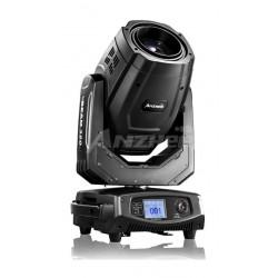 Anzhee PRO HR350Z-BSW CMY