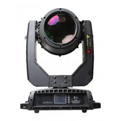 Anzhee HRW440Z-BEAM