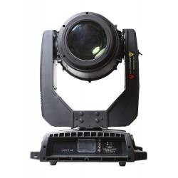 Anzhee HRW440Z-BSW