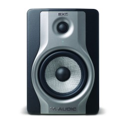 M-Audio BX5 Carbon