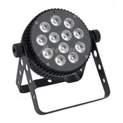 Прожекторы PAR Anzhee P12x15 SLIM - 1