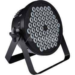 PROCBET PAR LED 60-3 RGB